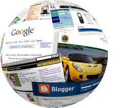 ofrece-contenido-y-servicios-de-calidad