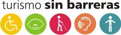 turismo_sin_barreras