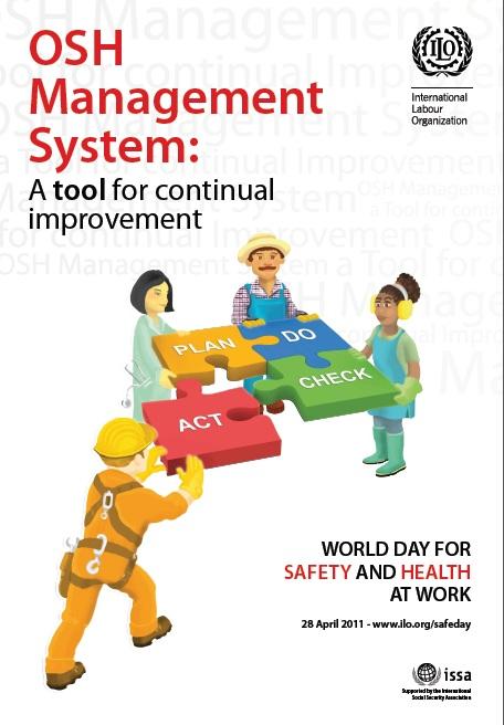 dia-internacional-de-la-seguridad-y-la-salud-en-el-trabajo