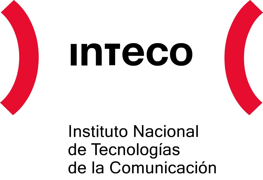logo-inteco-vertical