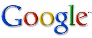 Imagen extraída de Google