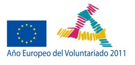 voluntariado-online