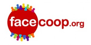 facecoop