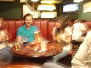 beers-blogs-madrid1