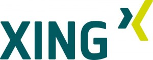 logo-xing