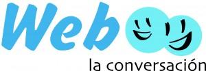 Web La Conversación
