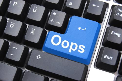 tuatu-Social Media: En social media no hay que temer a los errores