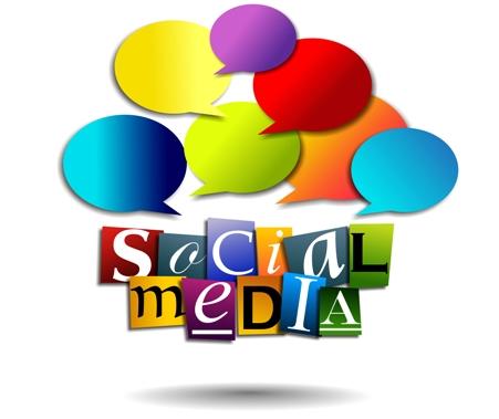 túatú-Social Media: como-es-el-community-manager-ideal