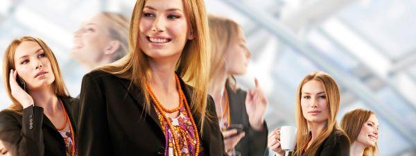 túatú-Employer branding: Haz de tus empleados los mejores influenciadores de tu marca