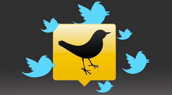 Nueva actualización  tweetdeck