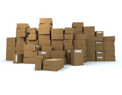 túatú - Creatividad: el packaging de un producto y su importancia