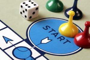 túatú - Social Media: ¿qué es la gamificación?
