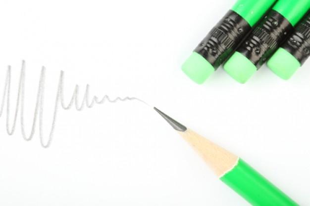 túatú - Creatividad: los bocetos y las ilustraciones