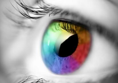 túatú - Tecnología: ¿qué es el eye tracking?