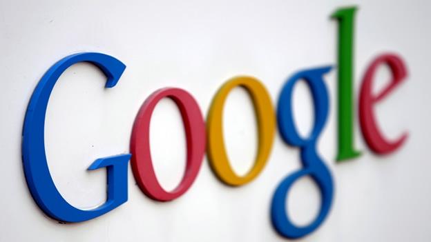túatú - Social Media: Google + empieza a resurgir