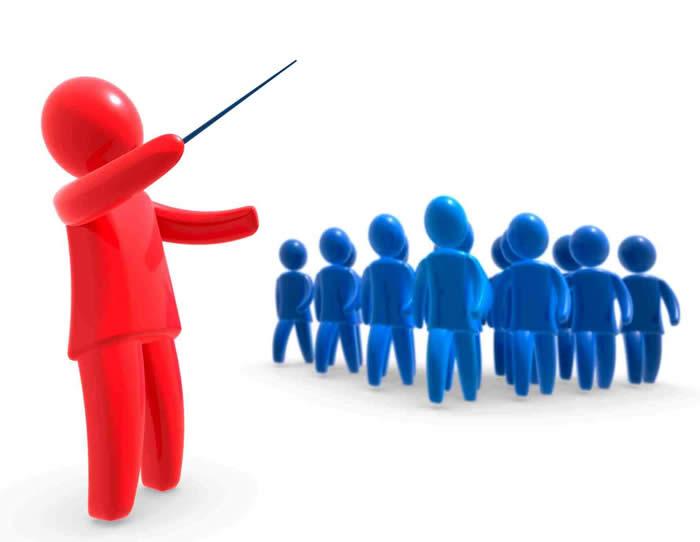 túatú - Employer branding: el perfil del líder