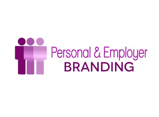 túatú - Employer Branding: Personal & Employer Branding, el grupo para crecer como profesional