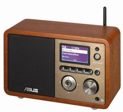 túatú - Contenidos: celebración del Día Mundial de la Radio