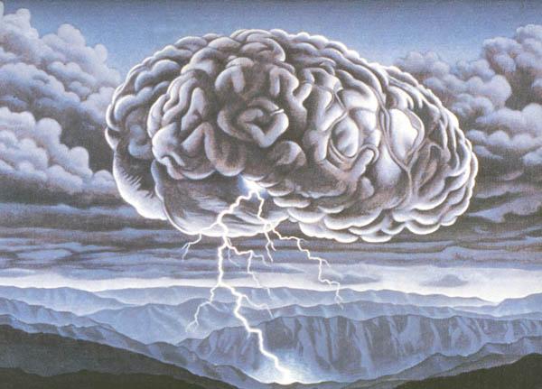 túatú - Creatividad: cómo enfocar un brainstorming