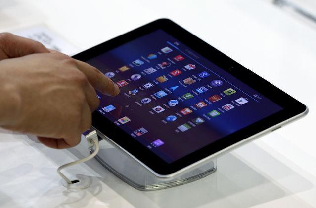 túatú - Employer Branding: el uso de dispositivos móviles en el trabajo