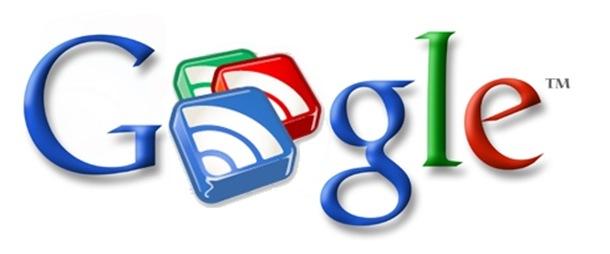 túatú - Social Media: Google Reader, los usuarios ante su cierre