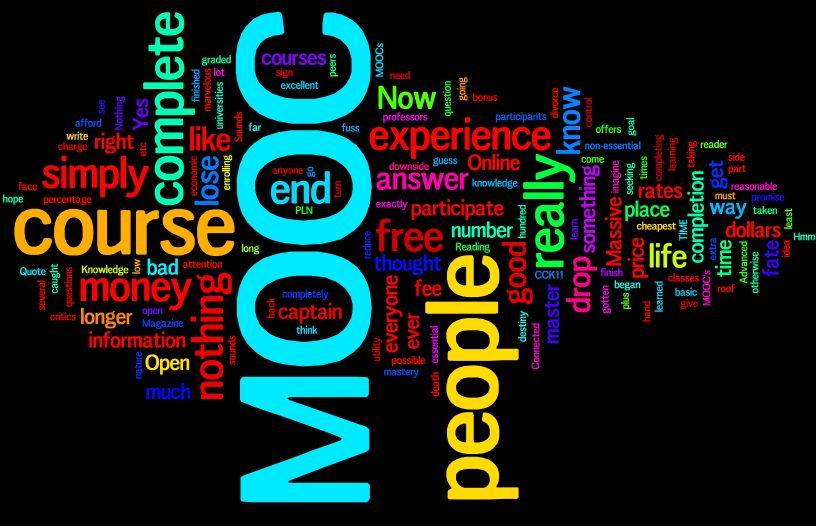 túatú - Employer branding: el MOOC como complemento a la formación