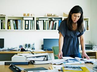 túatú - Web.La conversación: el decisivo papel de la mujer en Internet