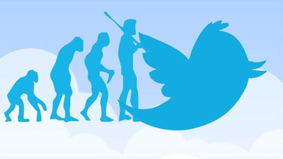 túatú - Social Media: ¿qué es el Twitter Pitch?