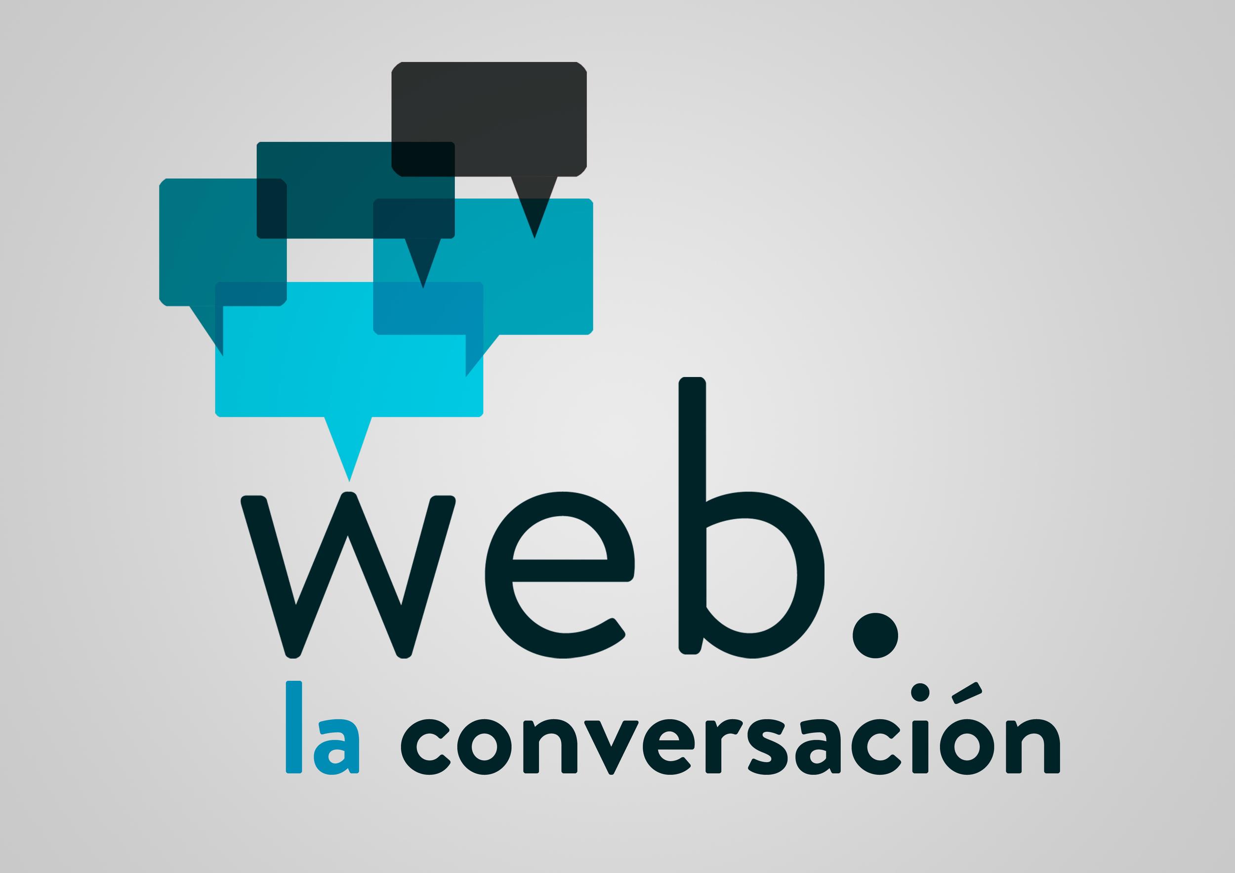 Web.La conversación: Internet, la transparencia y la impunidad