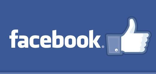 túatú -Social Media: Facebook prepara una actualización para mostrar estados de ánimo