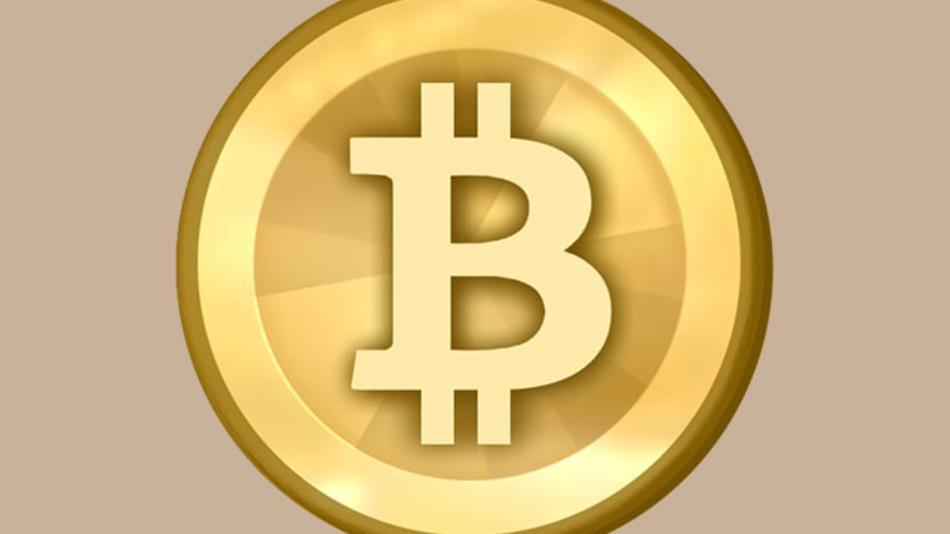 túatú - Tecnología: el auge de los bitcoins