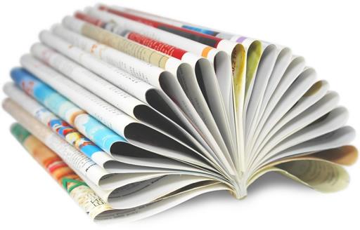 túatú - Creatividad: por qué seguir utilizando catálogos impresos