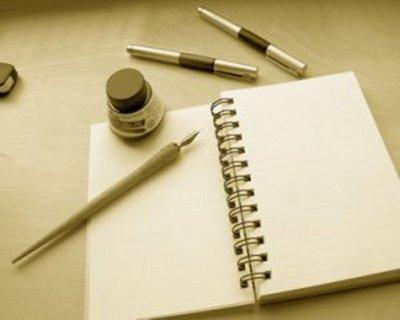 túatú - Social Media: crear contenidos con textos semánticos