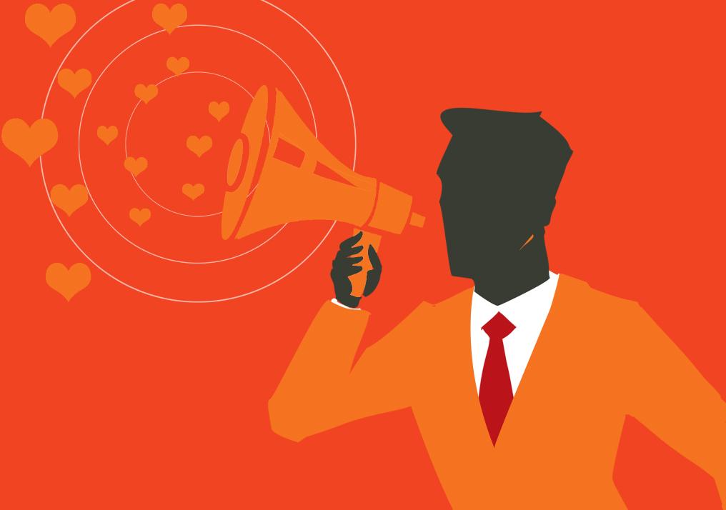 túatú - Employer branding: ¿qué son los brand ambassadors?