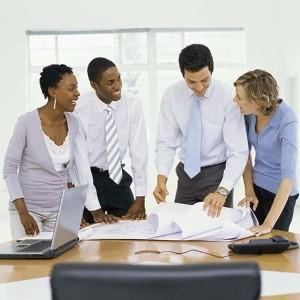 túatú - Employar Branding: pensar en los trabajadores como clientes