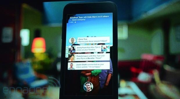 túatú - Social Media: Facebook y Twitter presentan sus novedades