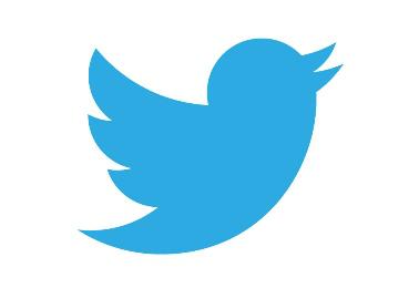 túatú - Creatividad: publicidad creativa en Twitter
