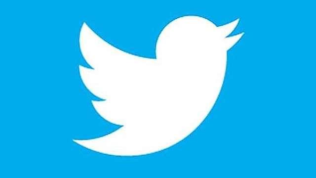 túatú - Social Media: Twitter ofrecerá publicidad según lo que tuiteemos