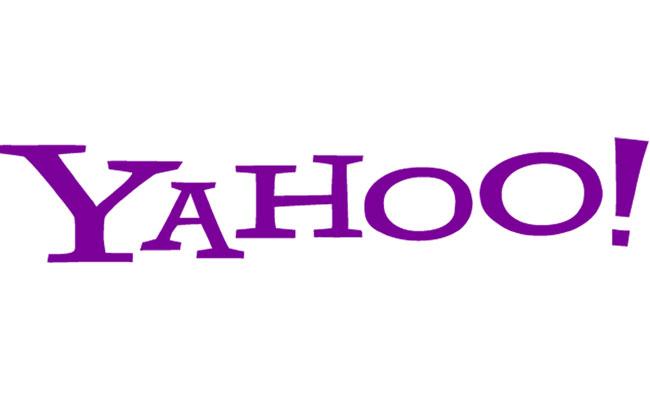 túatú - Social Media: Yahoo, a la conquista de nuevos horizontes