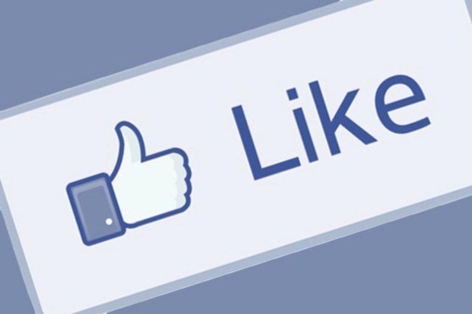 túatú - Social Media: conseguir clientes desde Facebook