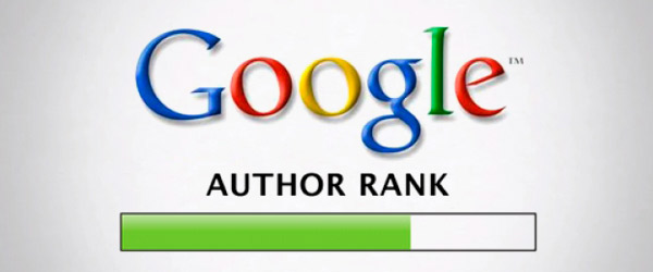 túatú -.Social Media: la importancia del Author Rank