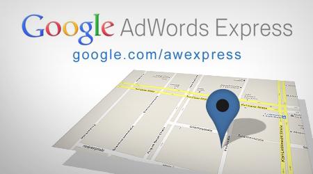 túatú - Tecnología: ¿Por qué usar Google Adwords Express?