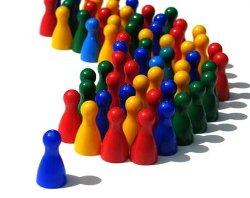 túatú - Employer Branding: ¿Qué es el EVP?