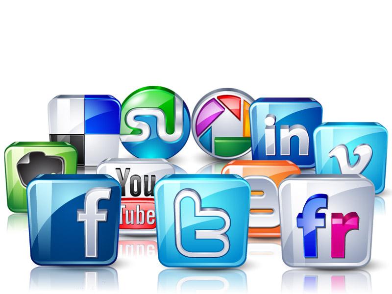 Social Media: la importancia de los horarios en redes sociales