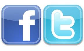 social media redes sociales