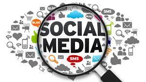 pymes social media