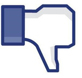 comentarios negativos redes sociales