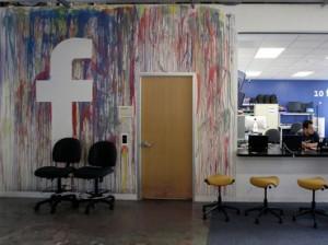 oficina facebook