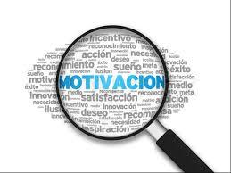 motivacion empleados