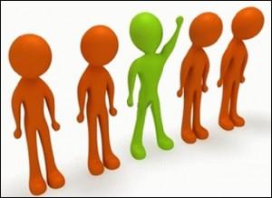 reclutamiento empresas